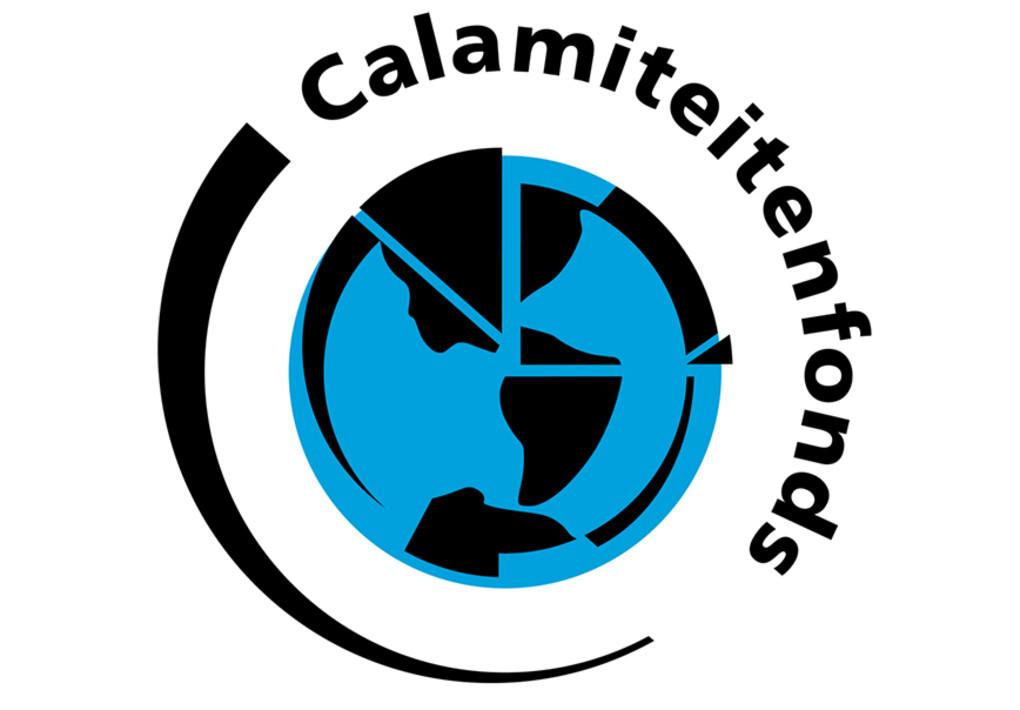 Het Calamiteitenfonds