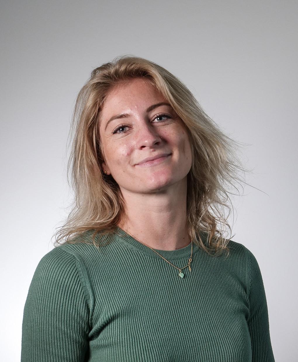 Marleen de Keyzer | Nieuw-Zeeland specialist