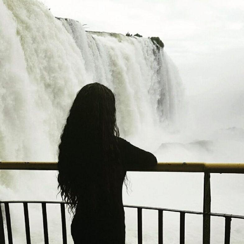 Foz de Iguacu