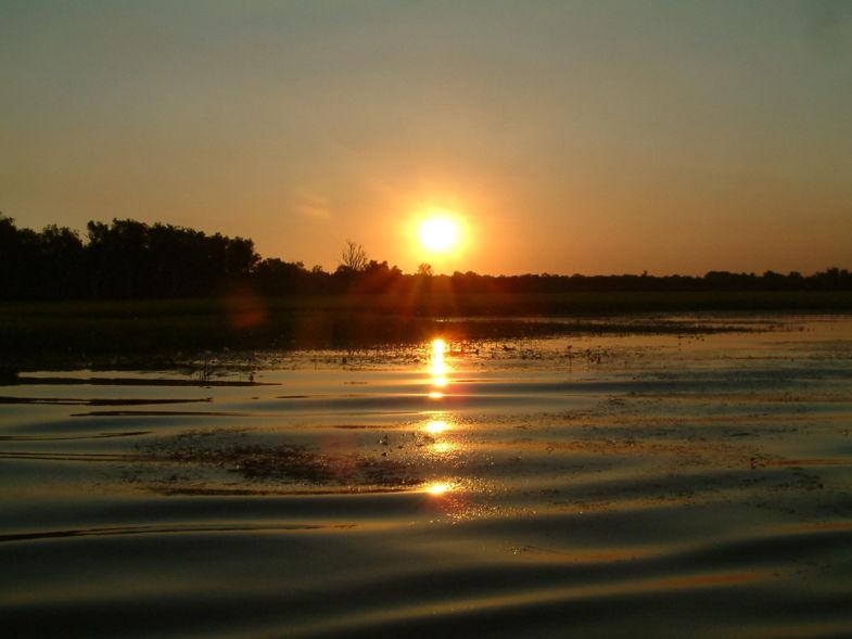 1 van de foto,s,, yellow river 2004