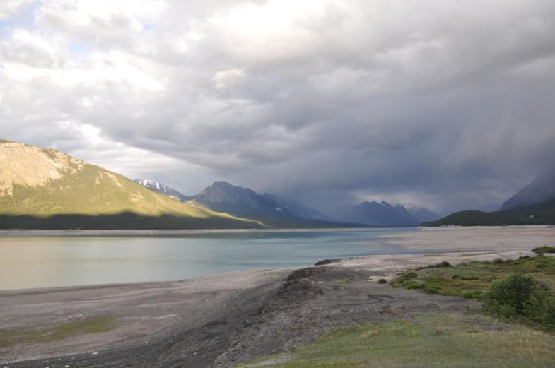 Regen En Zonneschijn : Regen en zonneschijn wordt dit de winnende getaway travel