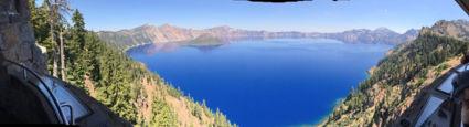 'S werelds blauwste water!