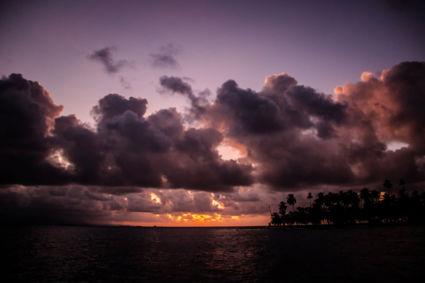 San Blas Dream Islands