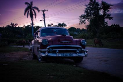 De echte Cubaanse ervaring